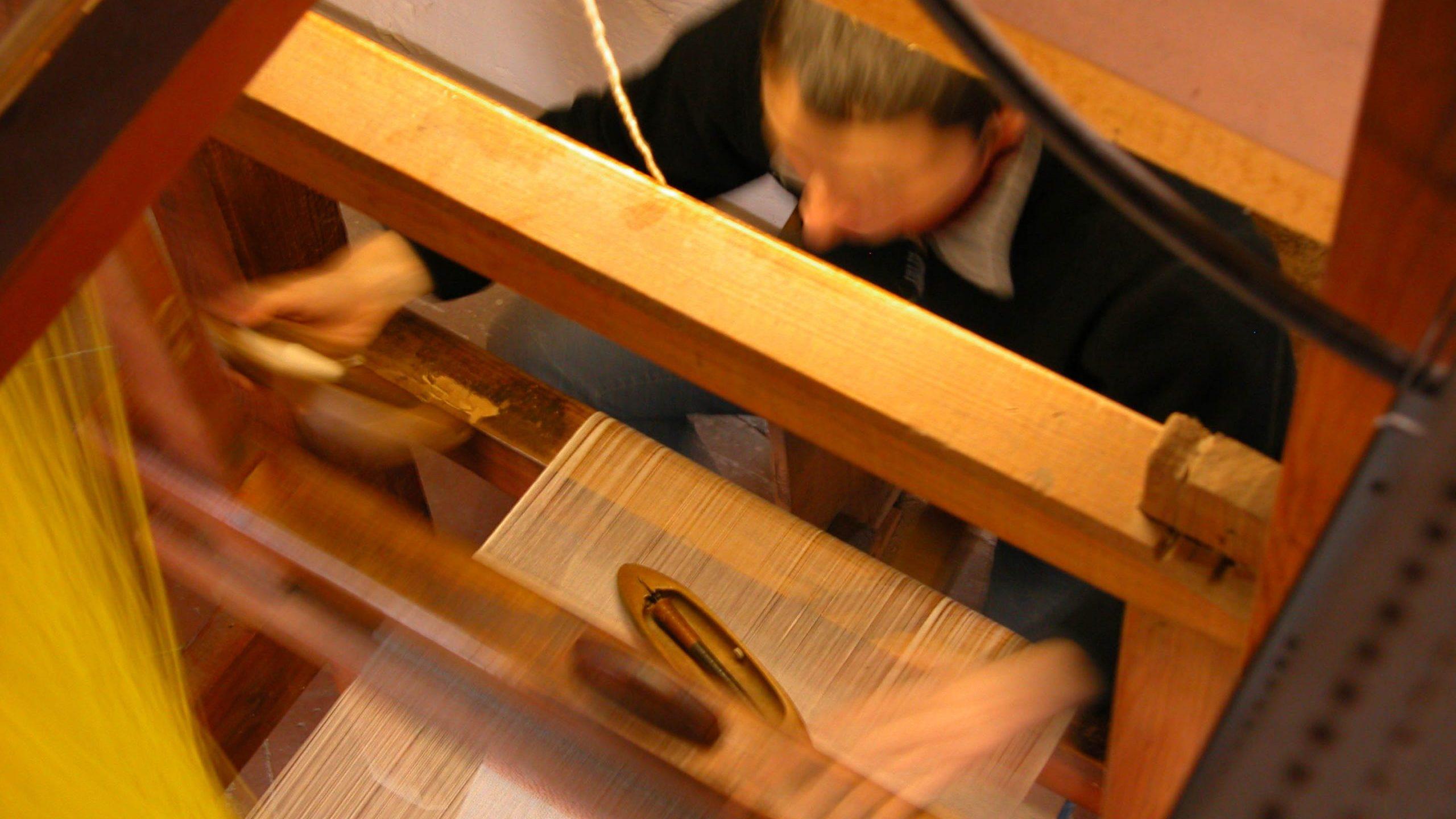 Creations - Giuditta Brozzetti Museum Atelier  - Perugia, Umbria
