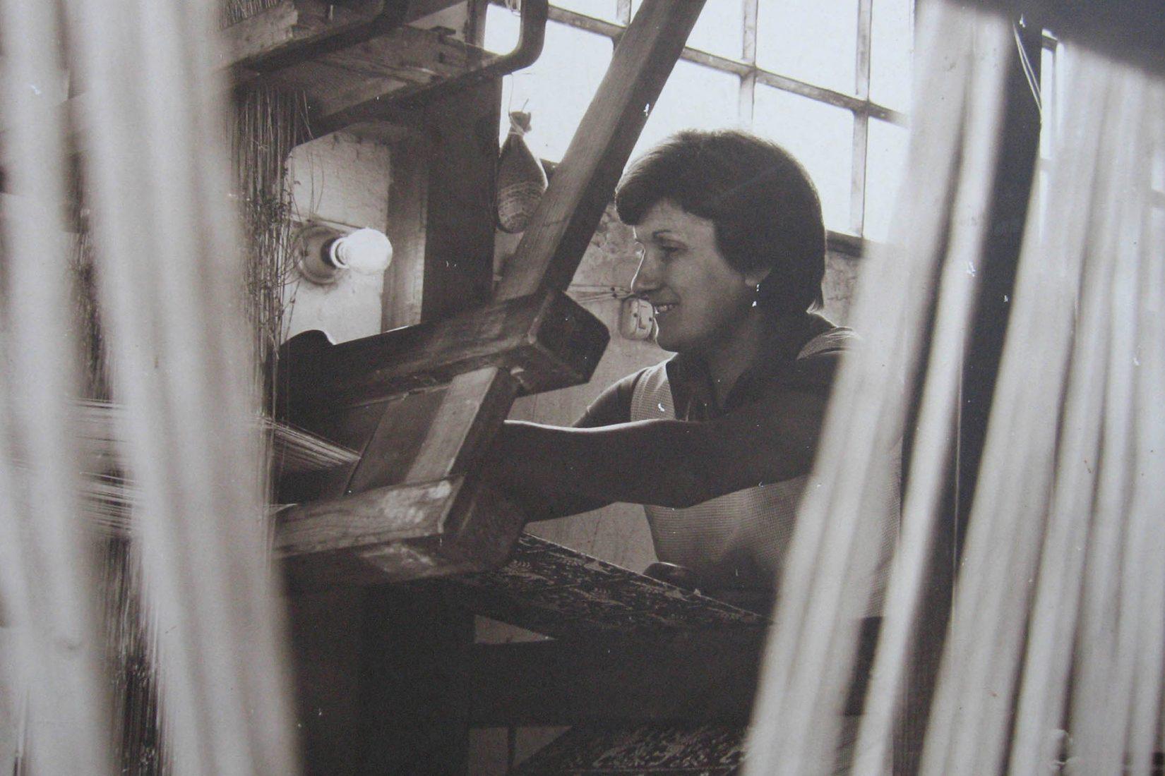 Workshop - Giuditta Brozzetti Museum Atelier  - Perugia, Umbria